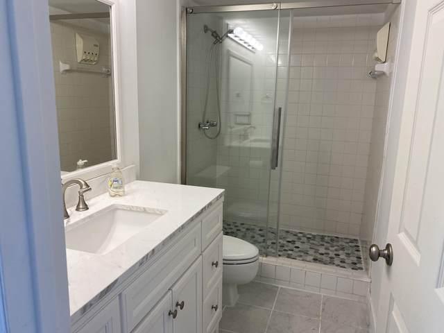 8401 W Sample Road #4, Coral Springs, FL 33065 (#RX-10704740) :: Ryan Jennings Group