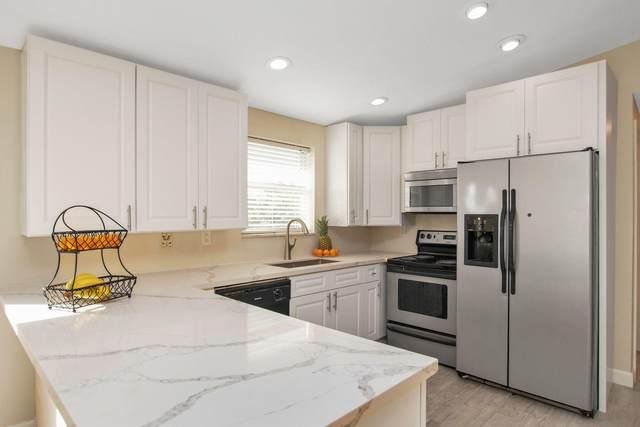31019 Avenue G, Big Pine Key, FL 33043 (MLS #RX-10704856) :: The Jack Coden Group