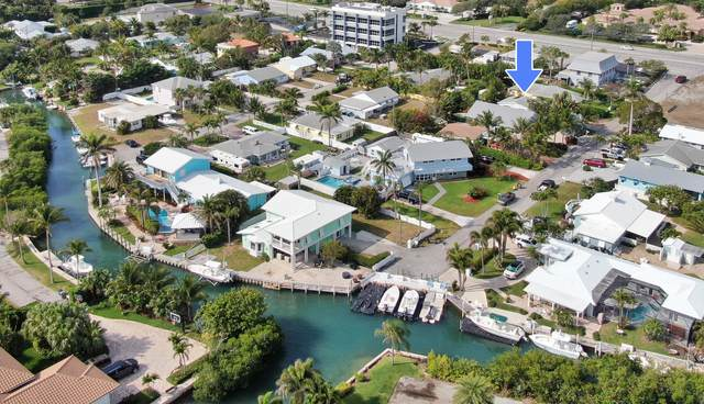 3462 Inlet Court, Jupiter, FL 33469 (#RX-10704921) :: Michael Kaufman Real Estate