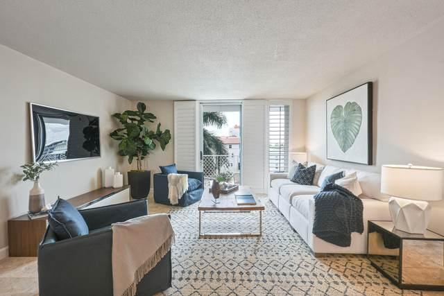 354 Chilean Avenue 6B, Palm Beach, FL 33480 (#RX-10704978) :: DO Homes Group