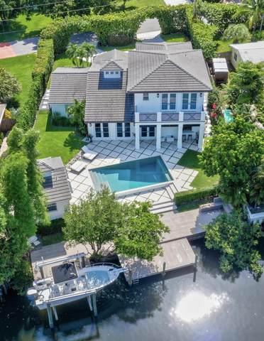 14065 N Miller Drive, Palm Beach Gardens, FL 33410 (#RX-10704991) :: Posh Properties