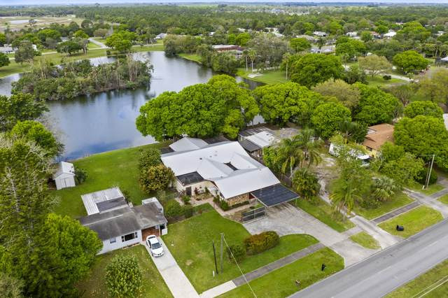 5505 Fort Pierce Boulevard, Fort Pierce, FL 34951 (#RX-10705178) :: Real Treasure Coast