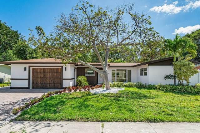 1500 NW 4th Street, Boca Raton, FL 33486 (#RX-10705182) :: Michael Kaufman Real Estate