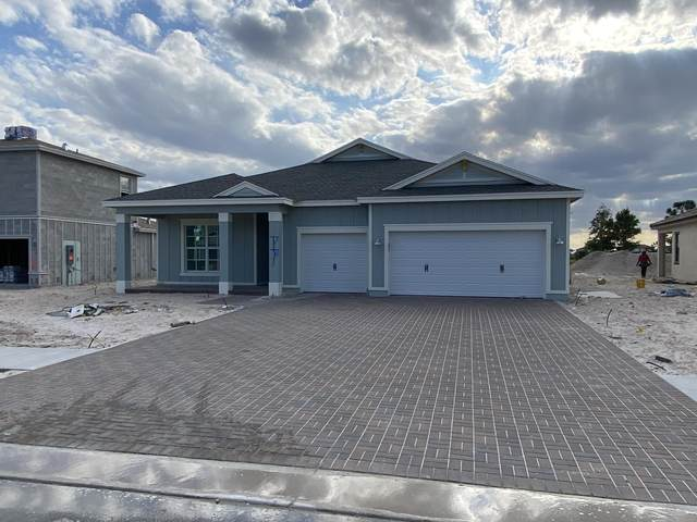 1155 Chisel Plow Chase, Loxahatchee, FL 33470 (MLS #RX-10705453) :: The Jack Coden Group