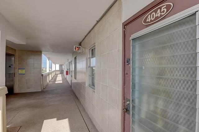 4045 Guildford C, Boca Raton, FL 33434 (#RX-10705561) :: Signature International Real Estate