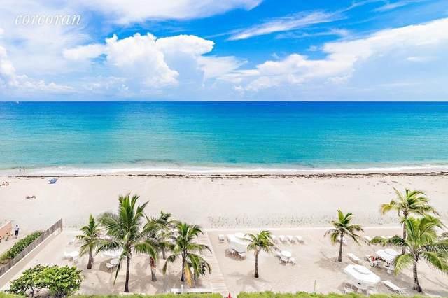139 Sunrise Avenue 109-S, Palm Beach, FL 33480 (#RX-10705627) :: DO Homes Group