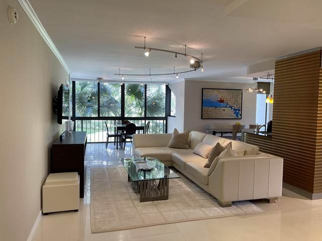 1922 Bridgewood Drive #1922, Boca Raton, FL 33434 (#RX-10705644) :: The Rizzuto Woodman Team
