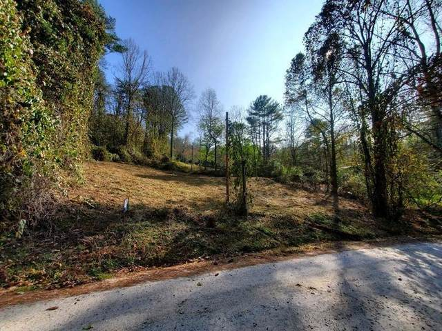 Lot 13 Zurich Circle, Out Of State, FL 00000 (MLS #RX-10705736) :: Castelli Real Estate Services