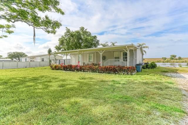 6616 Us-441, Okeechobee, FL 34974 (#RX-10706062) :: Posh Properties