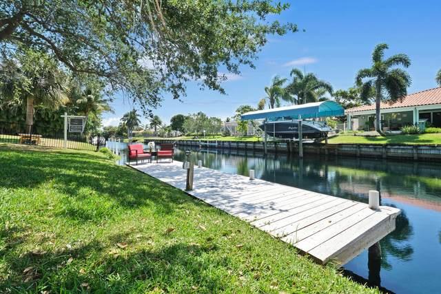 1934 Ascott Road, North Palm Beach, FL 33408 (#RX-10706131) :: Heather Towe | Keller Williams Jupiter