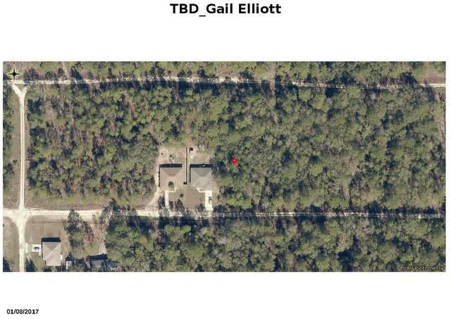 Tbd SW 38th Street Road, Ocala, FL 34471 (MLS #RX-10706146) :: Berkshire Hathaway HomeServices EWM Realty