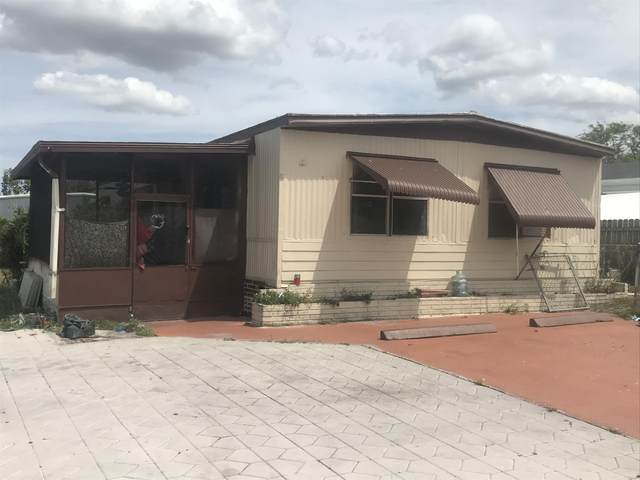 22956 Seaspray Place, Boca Raton, FL 33428 (MLS #RX-10706161) :: Berkshire Hathaway HomeServices EWM Realty