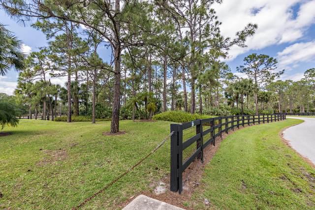 14555 Pepper Bush Drive, Palm Beach Gardens, FL 33418 (MLS #RX-10706162) :: The Paiz Group