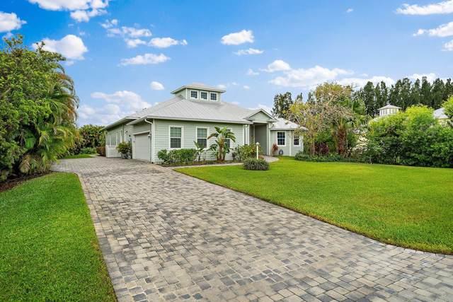 470 SE Ashley Oaks Way, Stuart, FL 34997 (#RX-10706177) :: Baron Real Estate
