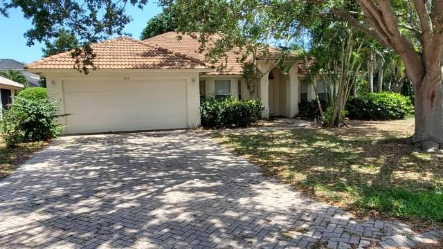 475 Otter Lane S, Jupiter, FL 33458 (#RX-10706355) :: Michael Kaufman Real Estate