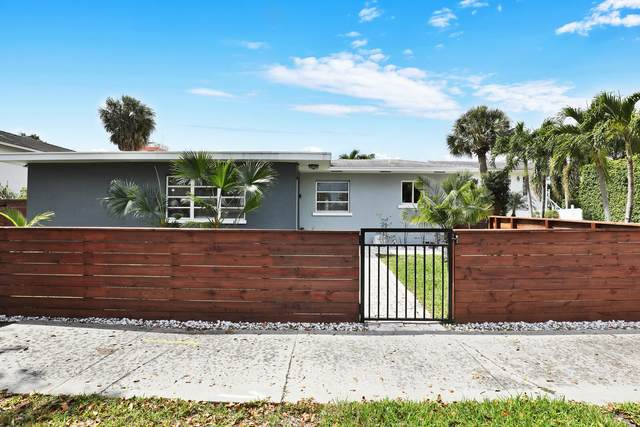 200 Wenonah Place, West Palm Beach, FL 33405 (#RX-10706405) :: Posh Properties