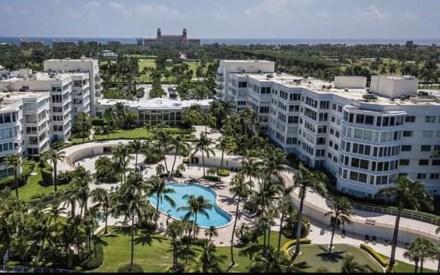 44 Cocoanut Row B124, Palm Beach, FL 33480 (#RX-10706409) :: DO Homes Group