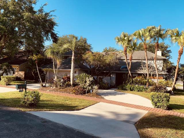 12706 Headwater Circle, Wellington, FL 33414 (MLS #RX-10706504) :: Berkshire Hathaway HomeServices EWM Realty
