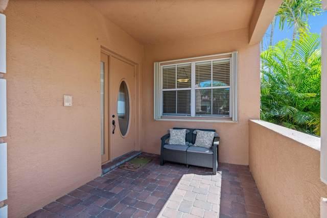 137 Isle Verde Way, Palm Beach Gardens, FL 33418 (#RX-10706687) :: The Rizzuto Woodman Team