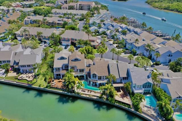 1000 N Us Highway 1 #762, Jupiter, FL 33477 (#RX-10706750) :: Baron Real Estate