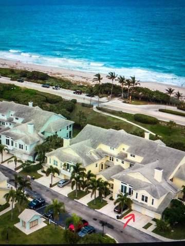 408 Mainsail Circle, Jupiter, FL 33477 (#RX-10706762) :: Baron Real Estate