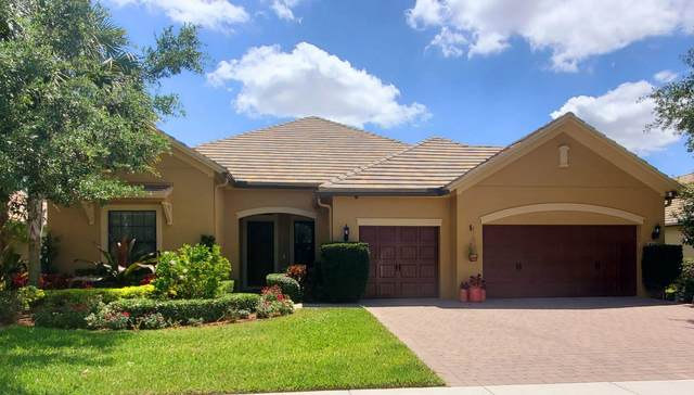 4567 Siena Circle, Wellington, FL 33414 (#RX-10706836) :: DO Homes Group
