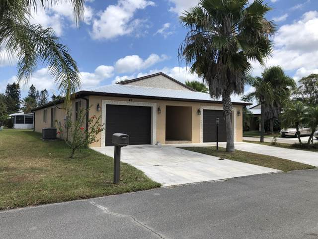 41 Monterey Way, Port Saint Lucie, FL 34952 (#RX-10706857) :: Real Treasure Coast