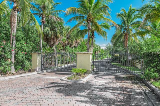 8 Anacostia Place, Fort Pierce, FL 34949 (#RX-10706862) :: Baron Real Estate