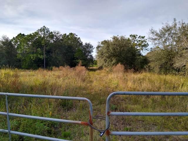 4771 Windmill Road, Loxahatchee, FL 33470 (MLS #RX-10706900) :: Berkshire Hathaway HomeServices EWM Realty
