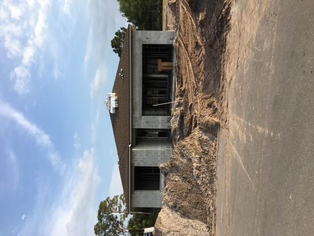 644 SE Villandry Way, Port Saint Lucie, FL 34984 (#RX-10706913) :: Baron Real Estate
