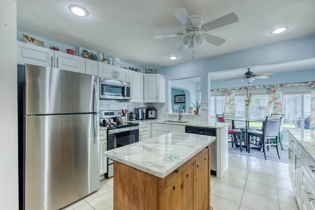 2651 NW 4th Avenue, Pompano Beach, FL 33064 (#RX-10707034) :: The Rizzuto Woodman Team