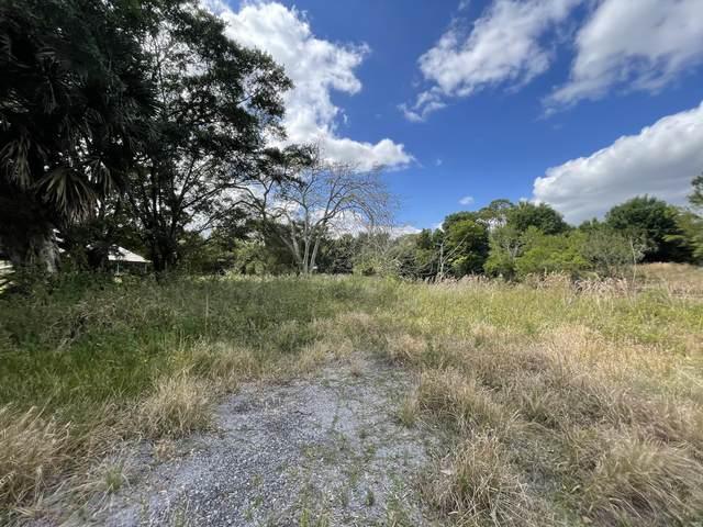 13572 40th Lane N, West Palm Beach, FL 33411 (MLS #RX-10707040) :: Berkshire Hathaway HomeServices EWM Realty