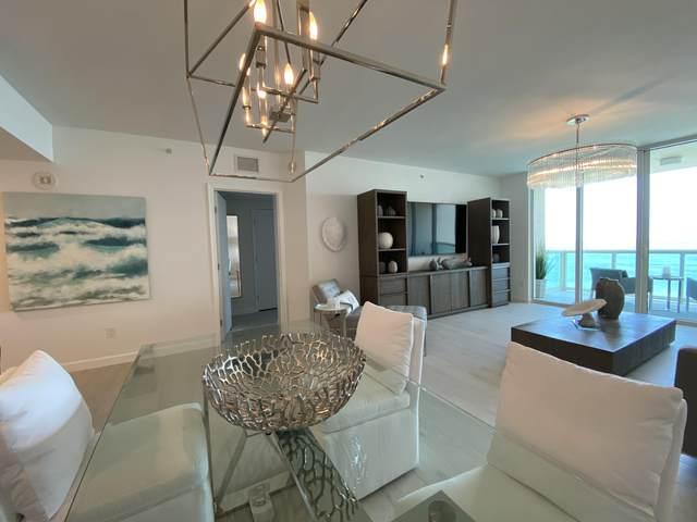 2650 Lake Shore Drive #2103, Riviera Beach, FL 33404 (#RX-10707095) :: Signature International Real Estate