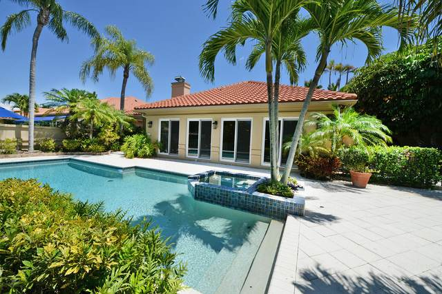 21323 Harrow Court, Boca Raton, FL 33433 (#RX-10707116) :: Heather Towe | Keller Williams Jupiter