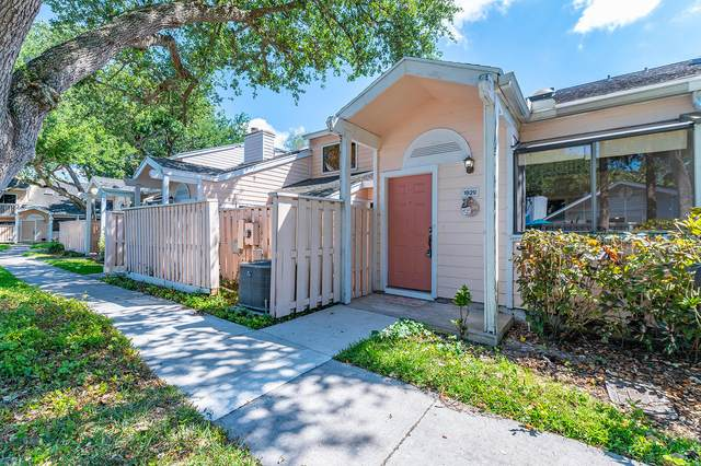 1829 Adventure Place, North Lauderdale, FL 33068 (#RX-10707189) :: Baron Real Estate