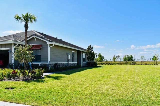 19602 Weathervane Way, Loxahatchee, FL 33470 (MLS #RX-10707234) :: Berkshire Hathaway HomeServices EWM Realty