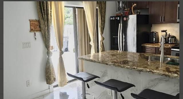 8091 Boca Rio Drive, Boca Raton, FL 33433 (#RX-10707236) :: Baron Real Estate
