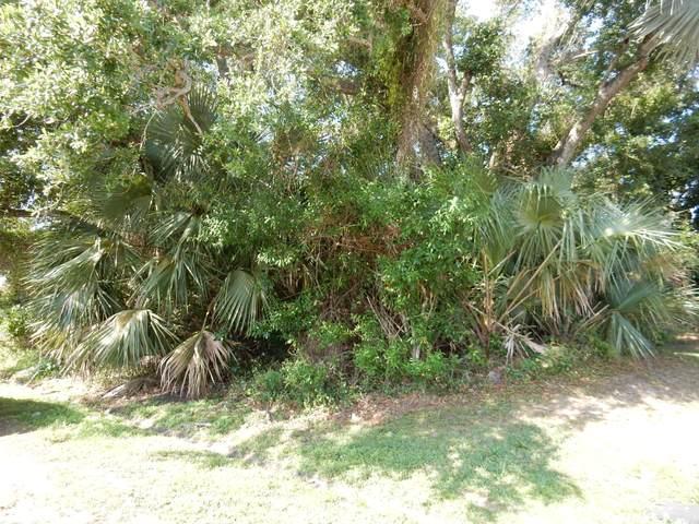 1938 SW Beard Street, Port Saint Lucie, FL 34953 (#RX-10707266) :: Baron Real Estate