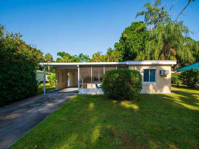 1830 46th Avenue, Vero Beach, FL 32966 (MLS #RX-10707287) :: The Jack Coden Group