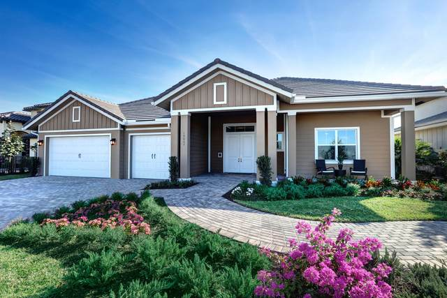 19064 Fly Rod Run, Loxahatchee, FL 33470 (MLS #RX-10707358) :: Berkshire Hathaway HomeServices EWM Realty