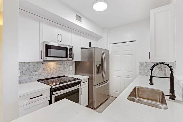 780 S Sapodilla Avenue #202, West Palm Beach, FL 33401 (#RX-10707369) :: Baron Real Estate