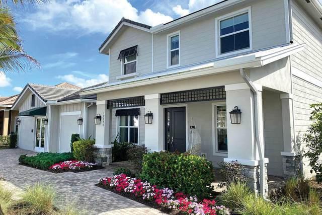 19070 Fly Rod Run, Loxahatchee, FL 33470 (MLS #RX-10707391) :: Berkshire Hathaway HomeServices EWM Realty
