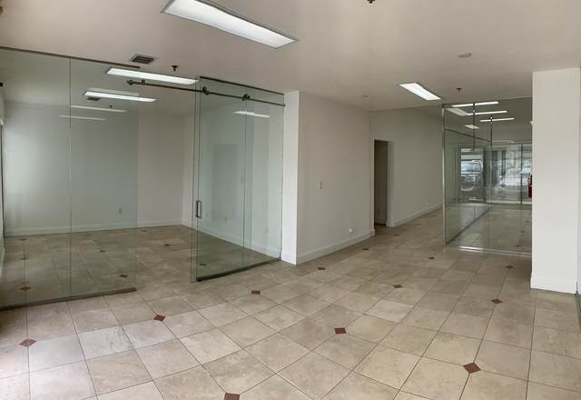 1701 NW 79th Avenue #1783, Doral, FL 33126 (#RX-10707397) :: Posh Properties