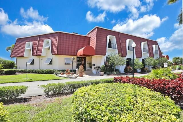 338 Cape Cod Circle, Lake Worth, FL 33467 (#RX-10707426) :: Heather Towe | Keller Williams Jupiter