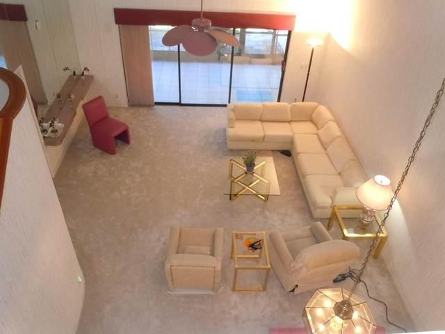 20827 Boca Ridge Drive N, Boca Raton, FL 33428 (#RX-10707435) :: DO Homes Group