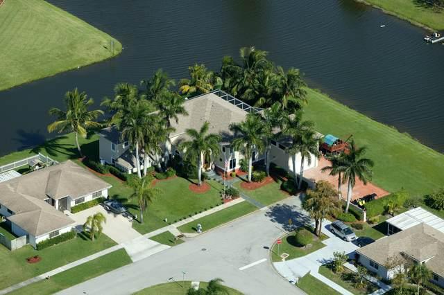 121 Waterview Way, Royal Palm Beach, FL 33411 (#RX-10707453) :: Heather Towe | Keller Williams Jupiter