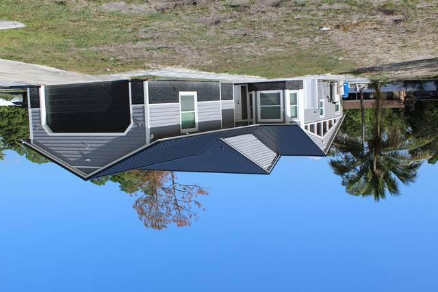 12397 Tangerine Boulevard, The Acreage, FL 33470 (MLS #RX-10707454) :: Berkshire Hathaway HomeServices EWM Realty