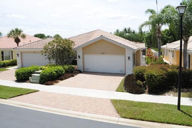 28123 Boccaccio Way, Bonita Springs, FL 34135 (#RX-10707486) :: Heather Towe | Keller Williams Jupiter