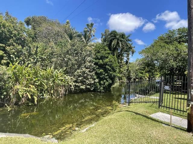 14381 Memorial Highway, Miami, FL 33161 (#RX-10707551) :: Heather Towe | Keller Williams Jupiter