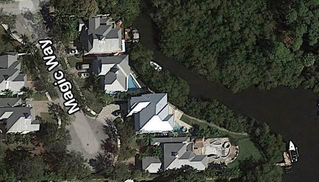 112 Magic Way, Jupiter, FL 33458 (#RX-10707552) :: Heather Towe | Keller Williams Jupiter